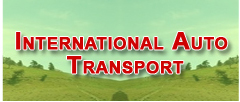 International Auto Transport